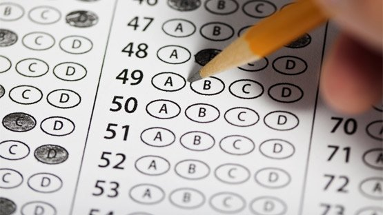 nmims assignments answers 2015