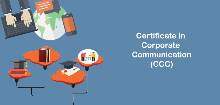 Corporate Communication & Public Relations Certificate Courses Programs, Center Institutes Mumbai, Thane, Kalyan, Navi Mumbai, Nagpur | Halo Technologies