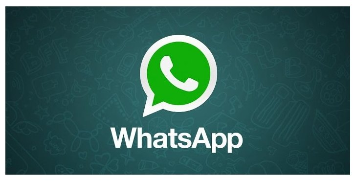 Joins Us On WhatsApp