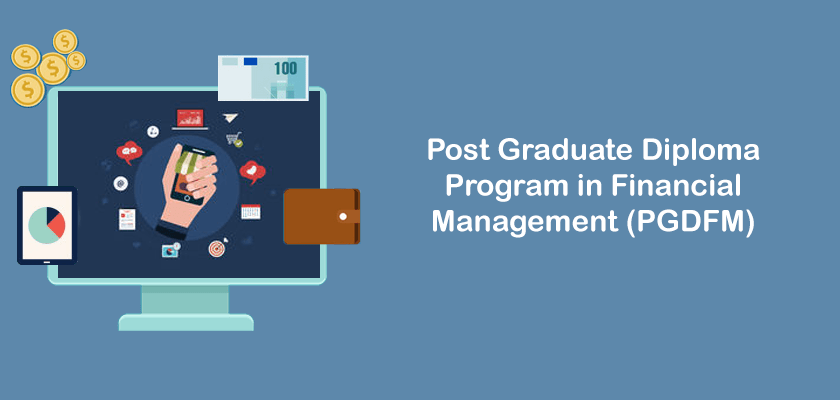 graduate project for finance major Graduate jobs with a business & management degree  2019 uk graduate project management scheme  finance graduate trainee scheme.