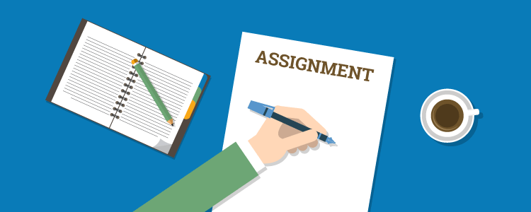 nmims-distance-learning-assignments